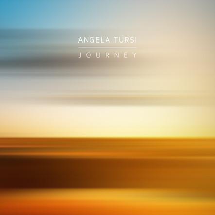 Journey / Angela Tursi