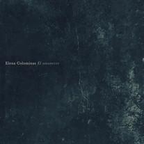 El Amanecer / Elena Colominas