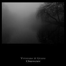 Vittoriano di Grazia - Chiaroscuro.jpg