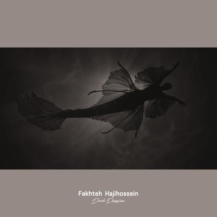Dark Passion / Fakhteh Hajihossein