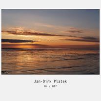 On-Off / Jan-Dirk Platek