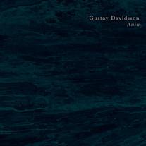 Anin / Gustav Davidsson