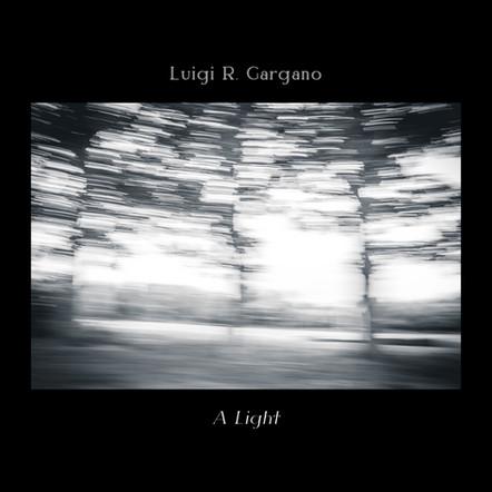 A light / Luigi R. Gargano