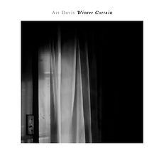 06_Art Davis - Winter Curtain.jpg