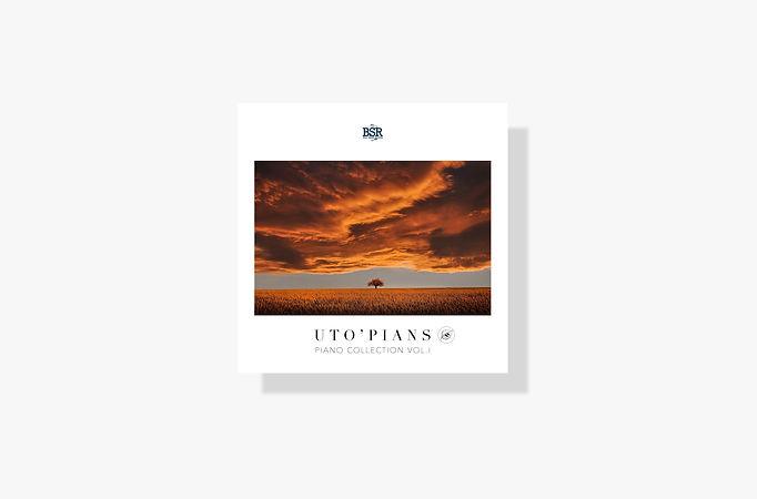 Utopians_album.jpg