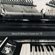 Di Stefano_L'estate del 78.jpg