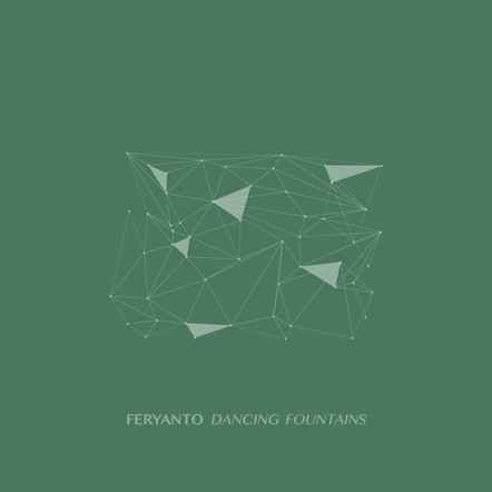 Dancing Fountains / Feryanto