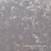 Raimund Mathias Hepp - Harm.jpg
