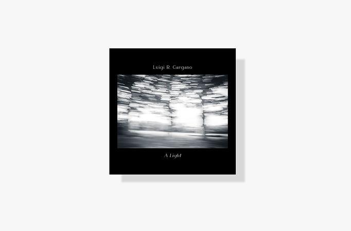 A light | Luigi R. Gargano.jpg