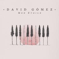 Mon étoile - David Gómez