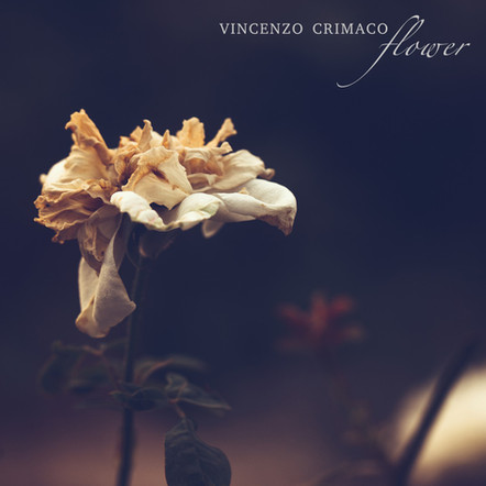 Flower / Vincenzo Crimaco