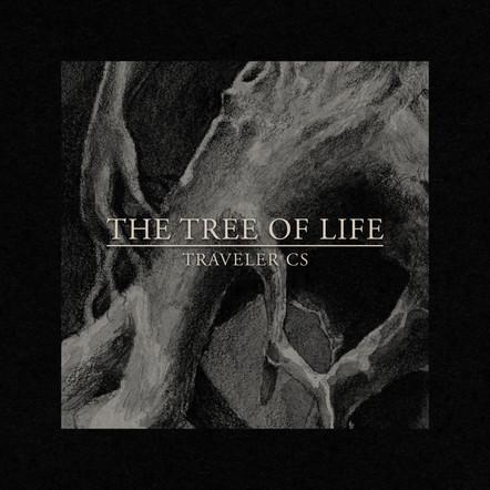 The Tree of Life / Traveler CS