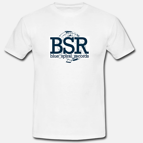 T-shirt | Collection BSR 2020/I