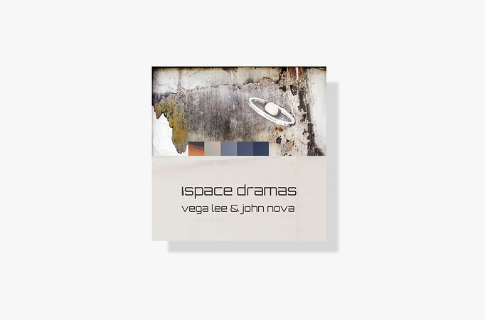 ispace dramas.jpg