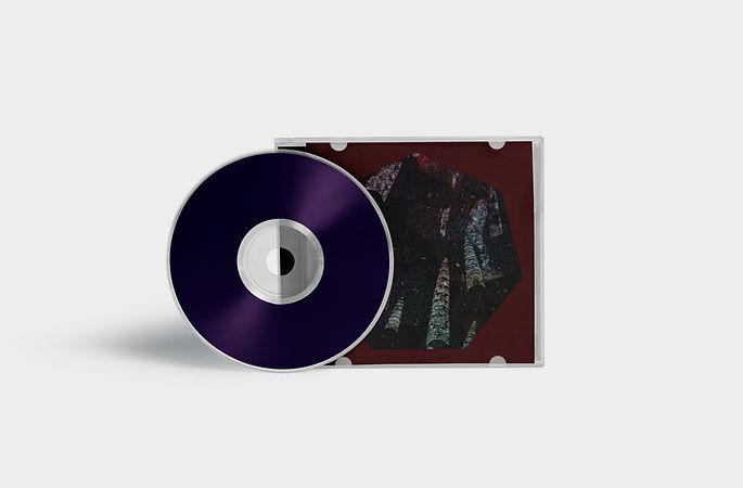 01_Fabio Cuomo - Sette studi.jpg