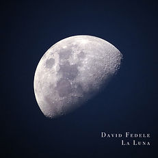 david fedele_cover La Luna_resized.jpg