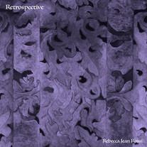 Retrospective / Rebecca Jean Rossi
