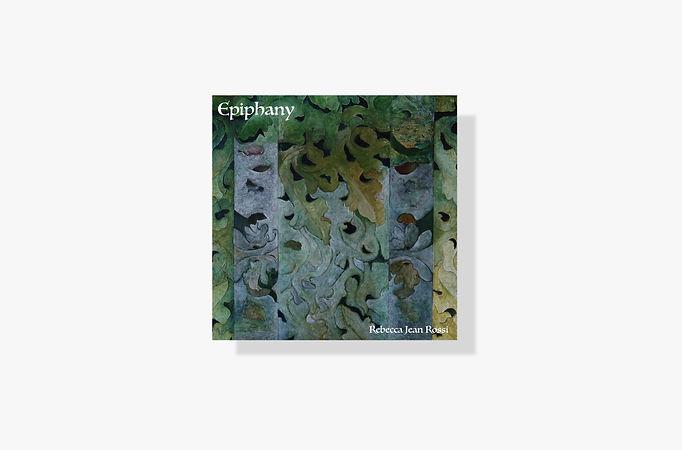 Epiphany | Rebecca Jean Rossi.jpg