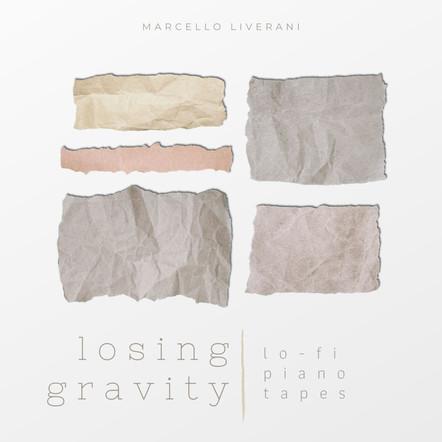 Losing Gravity / Marcello Liverani