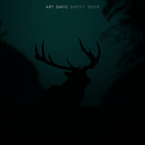 Ghost Deer / Art Davis