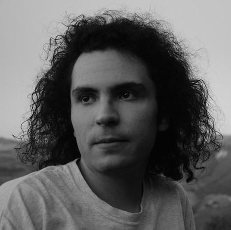 Matteo Borlenghi