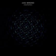 Luigi Marzano - ESSENZIALE.jpg