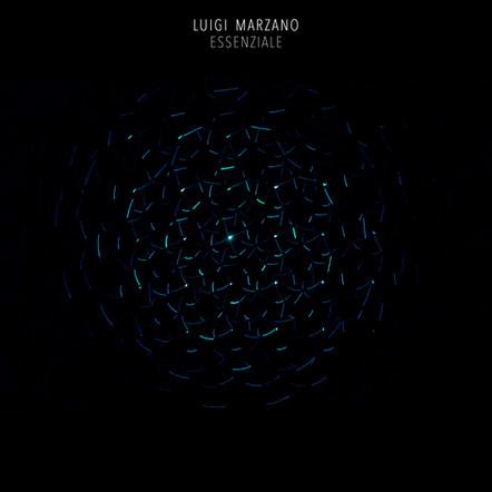 Essenziale / Luigi Marzano