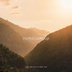 homecoming 2.jpg