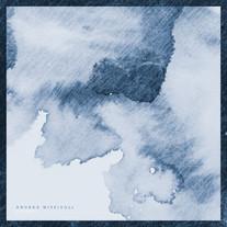 Astrali / Andrea Missiroli