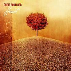 Boutilier_HEART.jpg