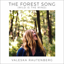 The Forest Song.jpg