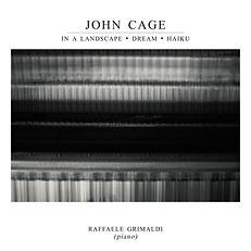 copertina John Cage.jpg