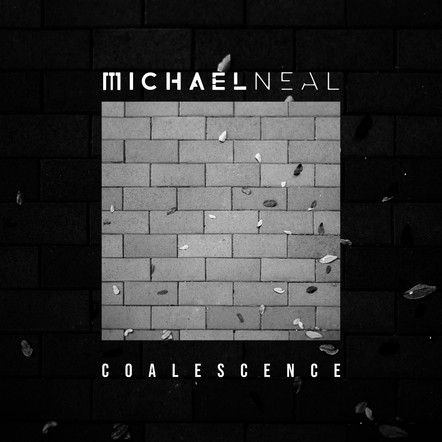 Coalescence / Michael Neal