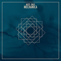 Mechanica / Note Only