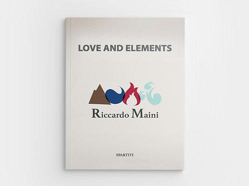 Love and Elements | Riccardo Maini