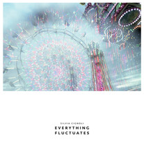 Everything Fluctuates / Silvia Cignoli