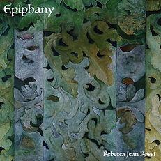 Epiphany EP.JPG