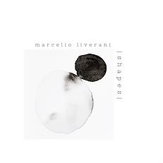 Shapes - Marcello Liverani