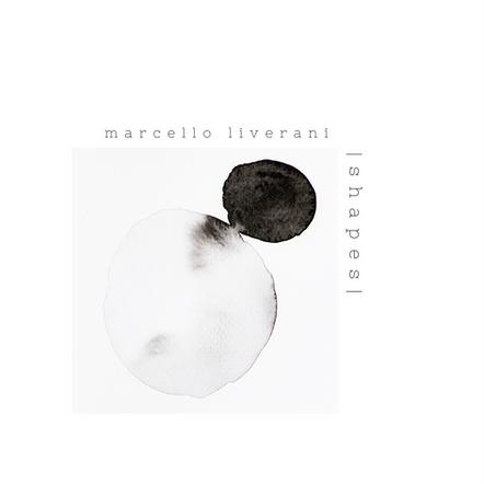 Shapes vol.1 / Marcello Liverani