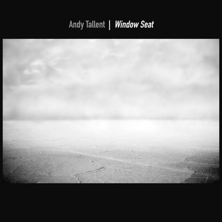 Window Seat / Andy Tallent