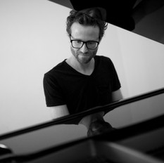 Raimund Mathias Hepp