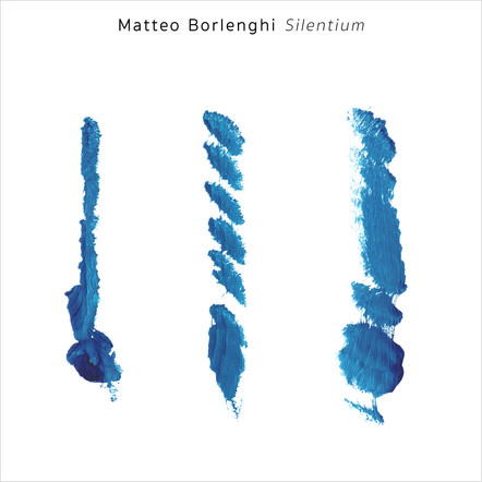 Matteo Borlenghi / Silentium