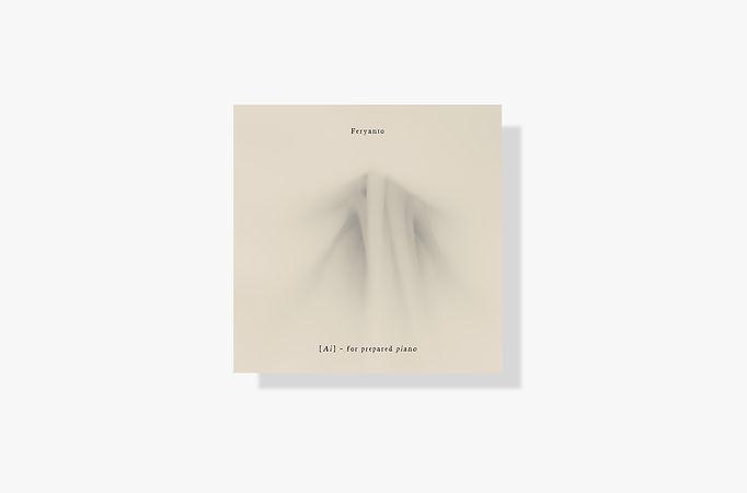[Ai] - for prepared piano _ Feryanto.jpg
