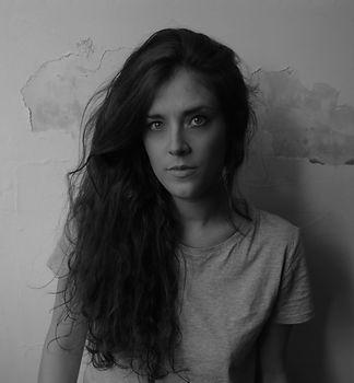 Raphaelle Thibaut.jpg