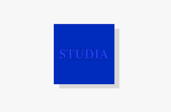 Studia vol2.jpg