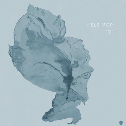 O. / Niels Mori