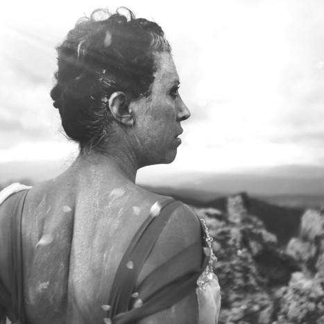 Greta Cipriani