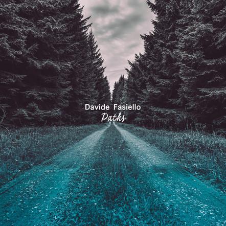 Paths / Davide Fasiello