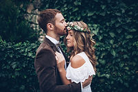 Brautpaar 1.jpg