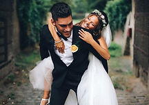 Brautpaar 3.jpg